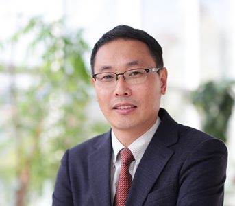 Myungsuk Kim