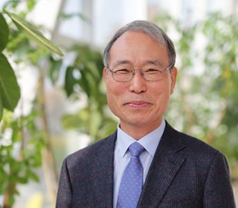 Dr. Jisoo Kim