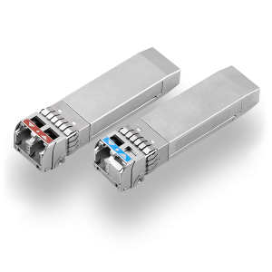Image of Optical Transceivers