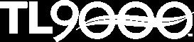 TL9000 (R6.1) Certification