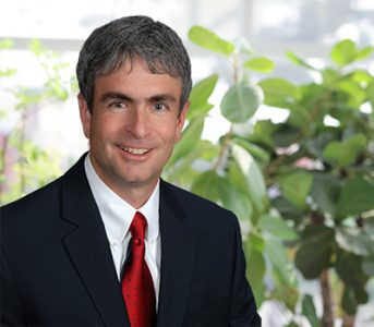 Ed J. Coringrato, Jr.